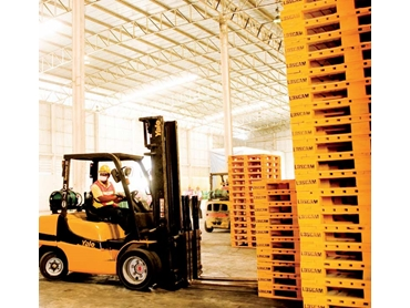 Durable-Returnable-Packaging-and-Pallet-Systems-for-Supply-Chain-and-Logistics-from-Loscam-308251-l